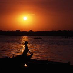 India lec_035.jpg