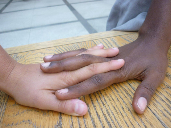 סדנת פוטותרפיה למתבגרים