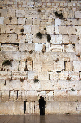 Israel_001.jpg