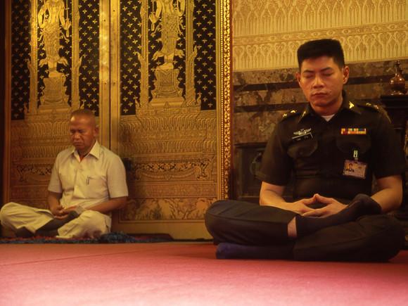 Thailand_145.jpg