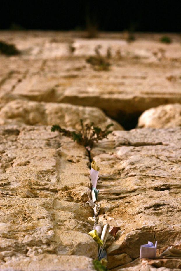 Israel_003.jpg