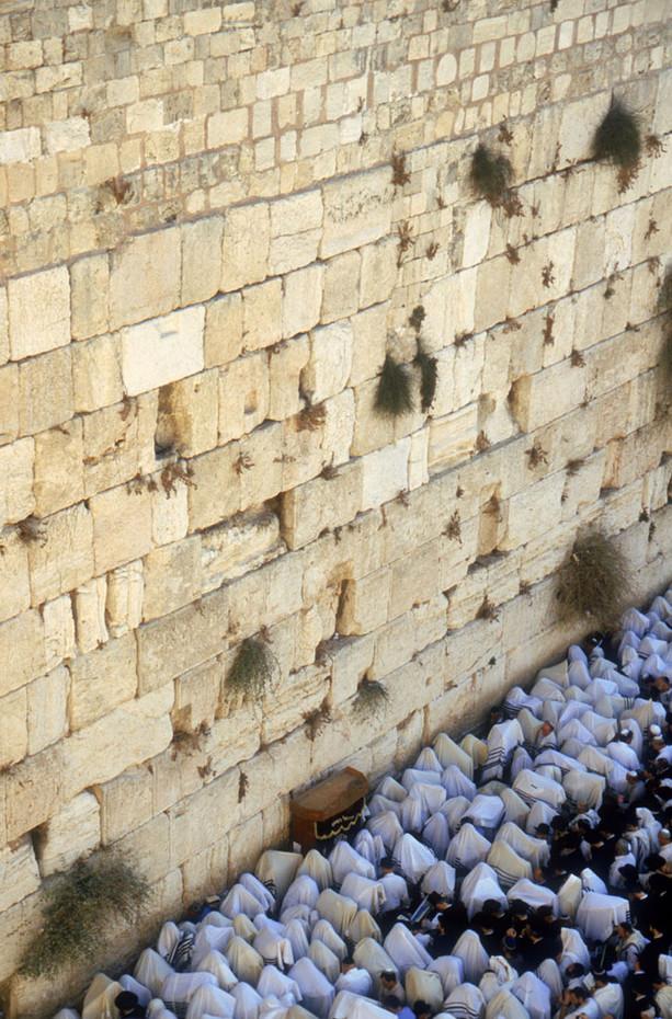 Israel_004.jpg