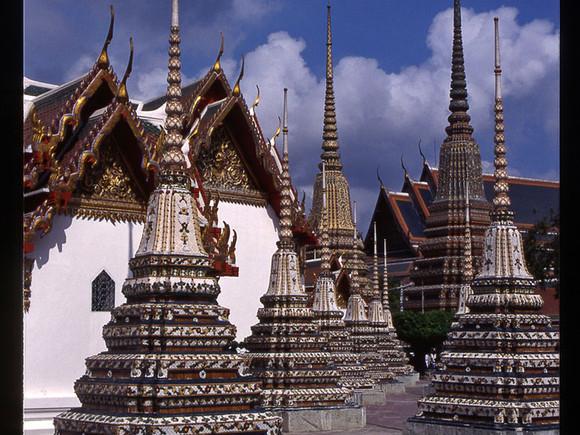 Thailand_074.jpg