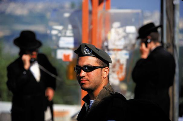 Israel_012.jpg