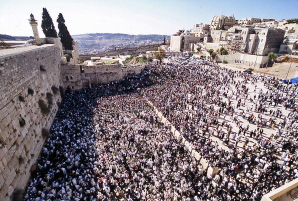Israel_006.jpg