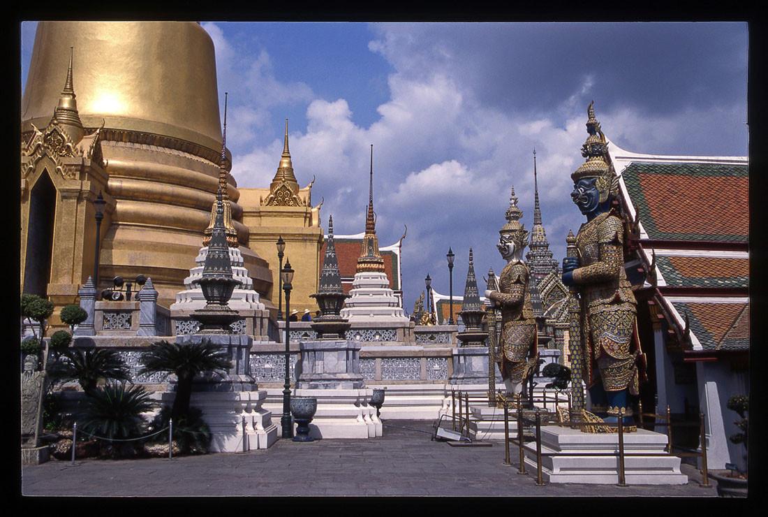 Thailand_063.jpg
