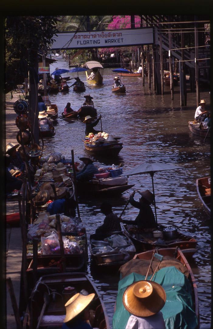 Thailand_168.jpg