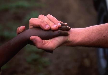 אפריקה