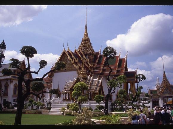 Thailand_060.jpg