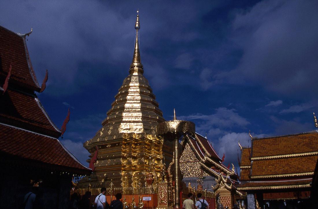 Thailand_211.jpg