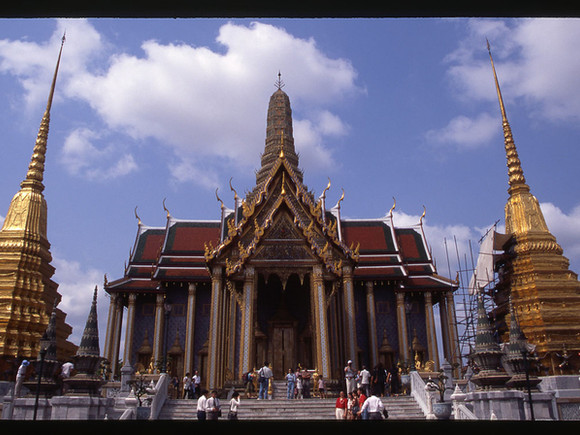 Thailand_061.jpg