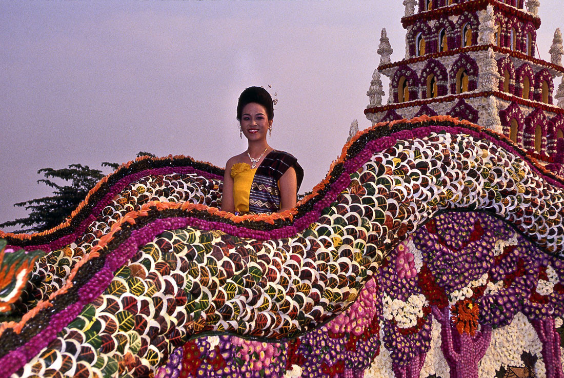 Thailand_160.jpg