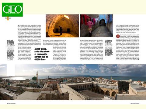 geo-magazine-the-crusader
