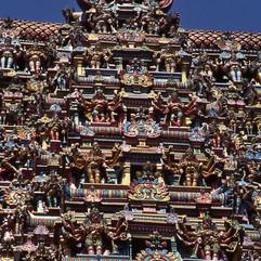 India lec_019.jpg