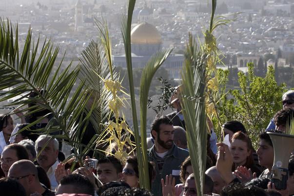 Israel_011.jpg