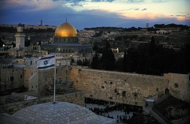 Israel_016.jpg