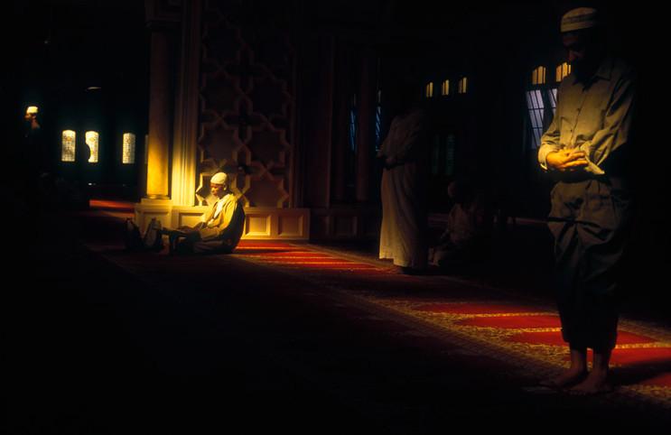 Divine Light.jpg