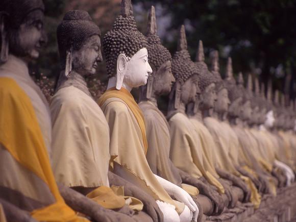 Thailand_141.jpg