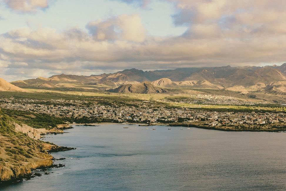 Landschaft 10.jpg