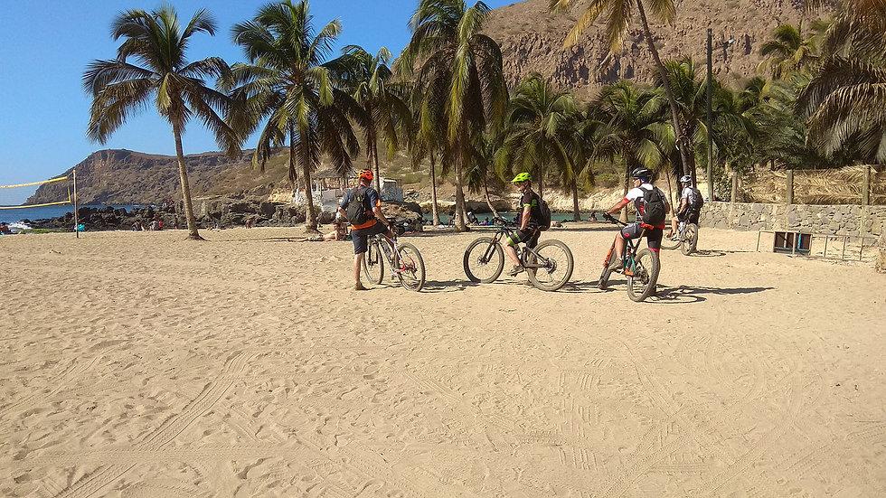 Bike 24.jpg