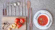 Werkstatt_Koch-Dinner.jpg