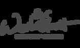 Logo Zur Werkstatt