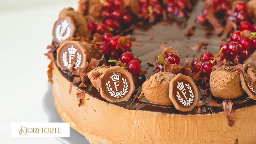 Torte_Text2.jpg