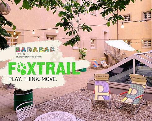 KN_Barabas_Foxtrail_Simplebooking_Offer_1200x960.jpg