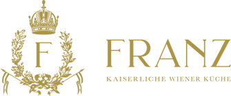 Logo Restaurant Franz
