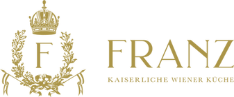 FR_Logo_quer_rgb.png