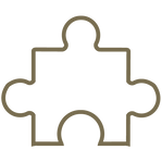 Icon_Braun_Puzzle.png