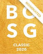 bosg-award-nominiert-2020-classic-web.jp