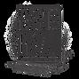 Logo_Neu_grau.png