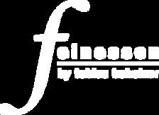 logo_feinessen_TB_weiss.png