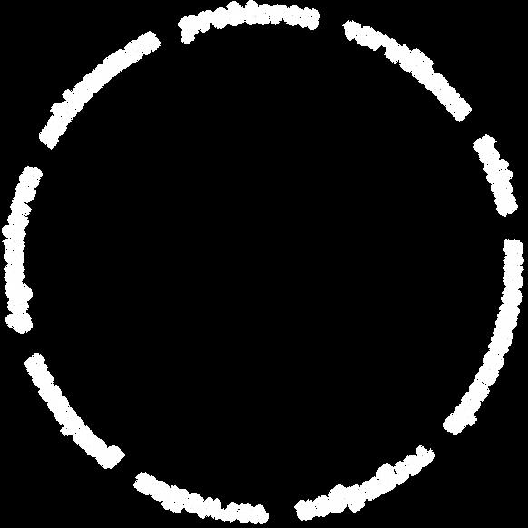 St.Galler Genussschein Kreiselement