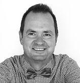 Gastgeber Uwe Heller
