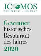 RR_hist_Restaurant2020_2.png