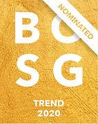 bosg-award-nominiert-2020-trend-web.jpg