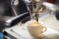 191002_Coffea_001_k.jpg