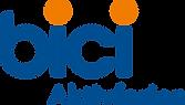 Logo Bici Aktivferien