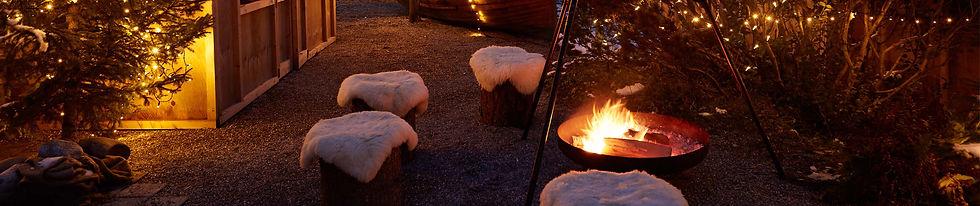 SHK_Package_Winter_Hütte.jpg