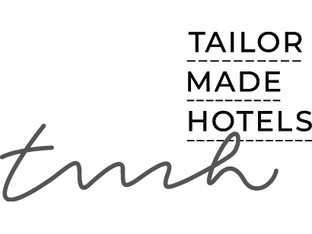 Projektleitung Hotellerie (M/W/D), Tailor Made Hotels