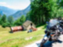 Motorradtour.jpg