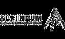 Logo_Alpineum.png