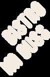 IG_Logo_Beige.png
