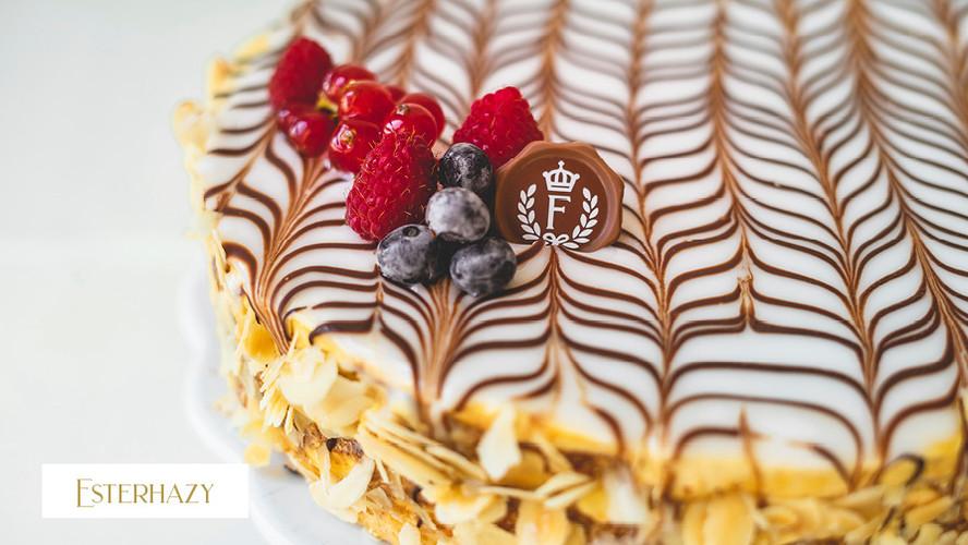 Torte_Text4.jpg