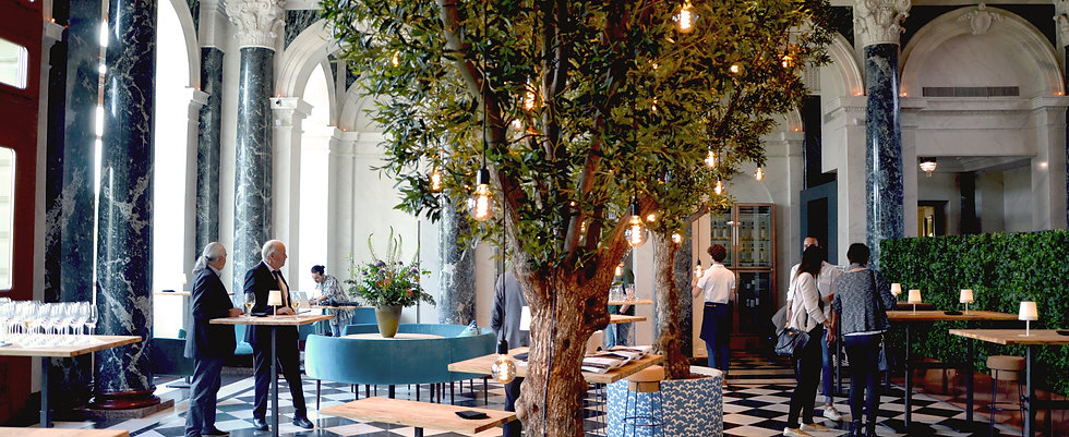 RI_2019_Eroeffnung_Restaurant.jpg