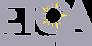 ETOA Member 2020 Logo_hell.png