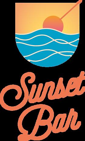 Logo-Sunset_rgb_gross.png