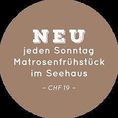 Button_fruehstueck.png